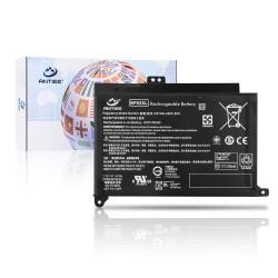ANTIEE BP02XL Batería de repuesto para portátil HP Pavilion