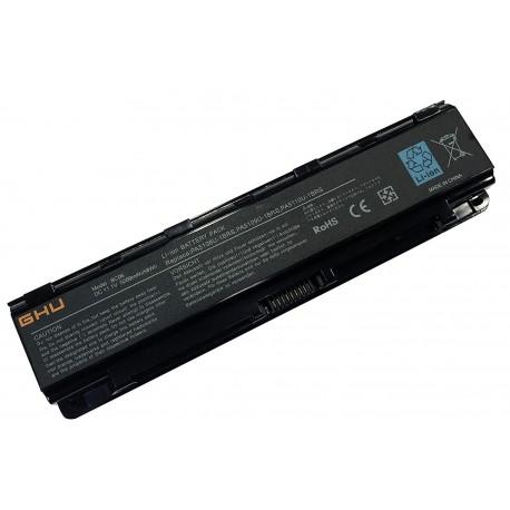 Batería para portátil TOSHIBA Satellite L845