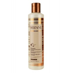 MIZANI Thermasmooth Champú anticongelante