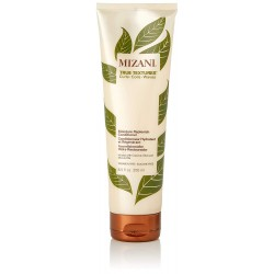 MIZANI True Textures Moisture Replenish Conditioner, 16.9 fl. oz.