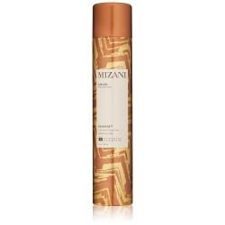 Styling y acabado polaco HD Shyne Mizani Spray de las mujeres 9 oz, individual