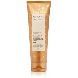 MIZANI Bond Phorce Fiber Maintenance Conditioner, 8.5 fl. oz.