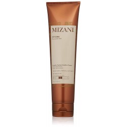 Mizani Styling lived-in textura Creación Crema 5oz