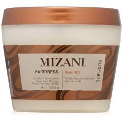 MIZANI Rose H2o Peluquería, 8 oz