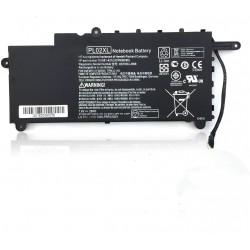 batería para portátil ( laptop )
