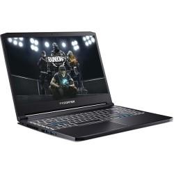 """Laptop Acer 15.6"""" Predator Triton 300 Gaming"""