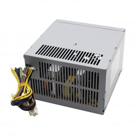 Nueva fuente de alimentación de repuesto para HP MT 6000 6200 6300 8000 8200 Z200 CFH-0320EWWA